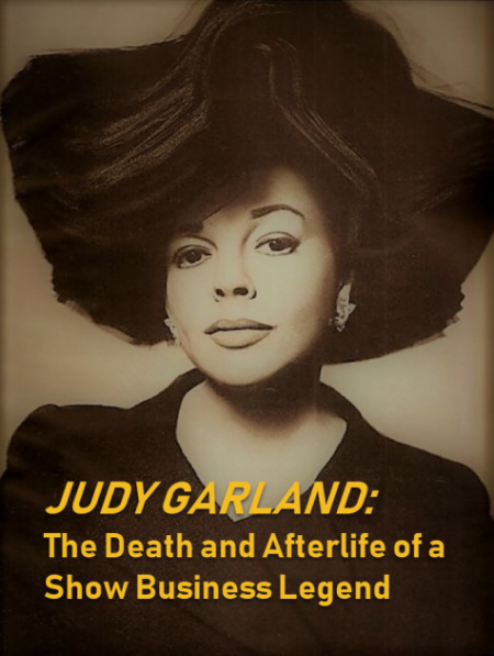 Judy Garland her death and afterlife  sc 1 st  Hollywoodland & Joan Crawford « HOLLYWOODLAND