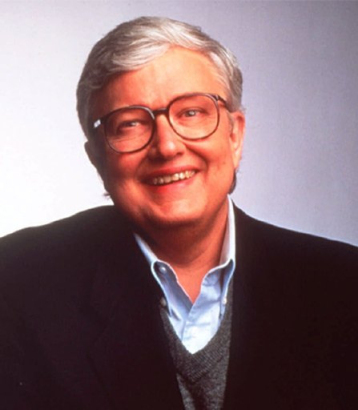ebert