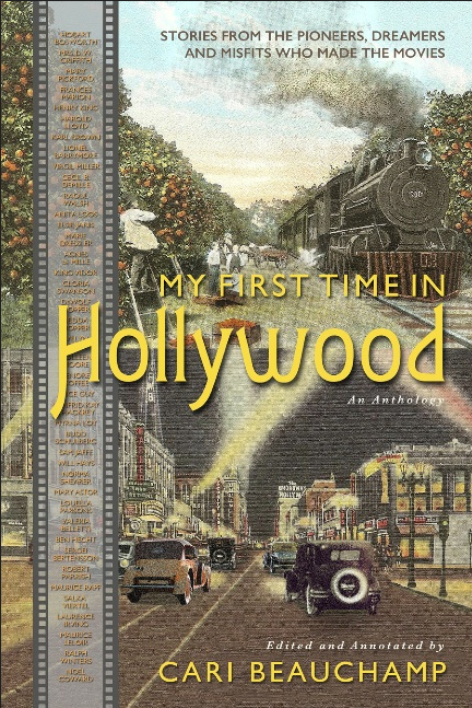 firsttimeinhollywood