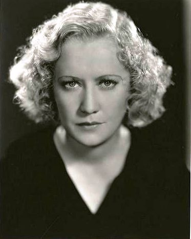 miriam hopkins movies