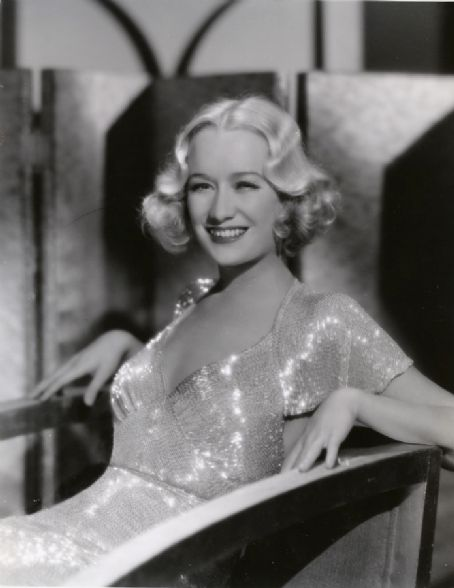 miriam hopkins imdbmiriam hopkins and bette davis, miriam hopkins, мириам хопкинс, miriam hopkins wikipedia, miriam hopkins children's hour, miriam hopkins imdb, miriam hopkins movies, miriam hopkins grave, miriam hopkins interview, miriam hopkins measurements, miriam hopkins son, miriam hopkins feet, miriam hopkins those were the days, miriam hopkins quotes